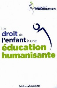 le-droit-a-education-humanisante